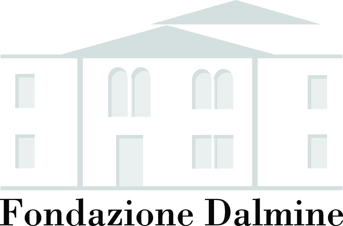 3-19 Logo